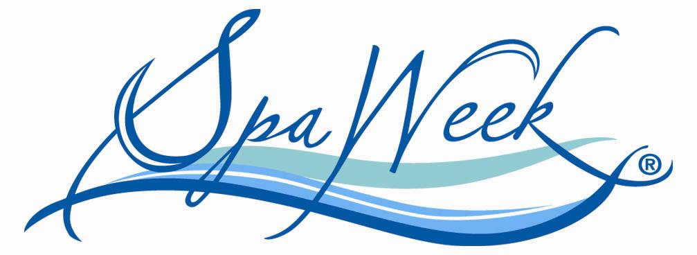 Spa Week, Oct 10-16