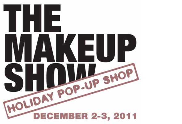 The-Makeup-Show-Holiday-Pop-Up-Shop