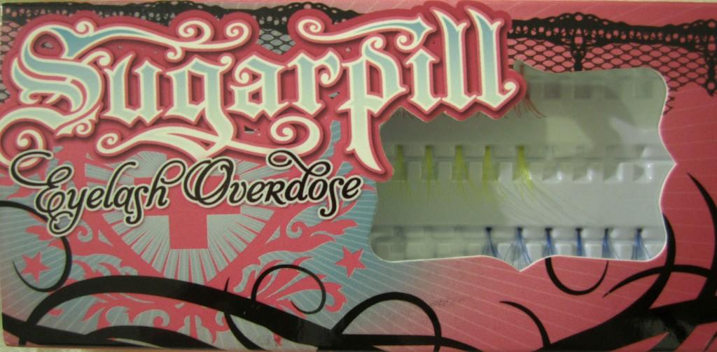 Sugarpill-Overdose-Lashes