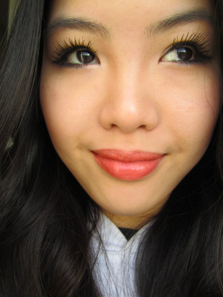 Youngblood-Cosmetics-Tangelo
