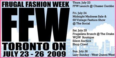 Fashionably Yours Archives Heydoyou Lifestyle Blog