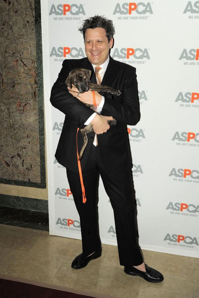 ASPCA Bergh Ball