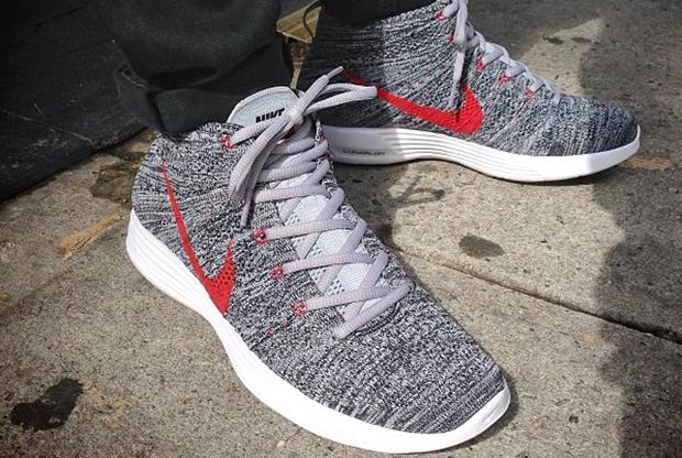 Nike-Lunar-Flyknit-Chukka1