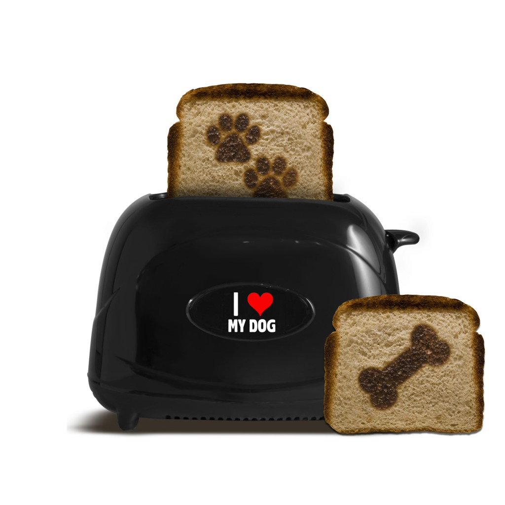 heart_dog_toaster