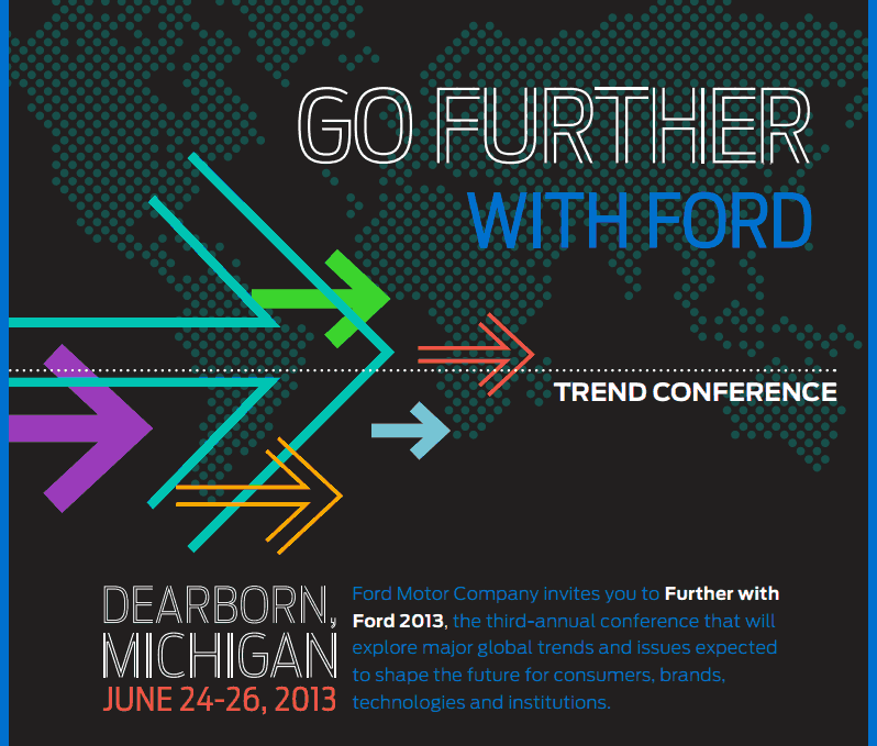 go further with ford