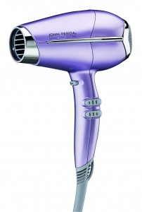 John Frieda Styling Tools by Conair Salon Shine Dryer