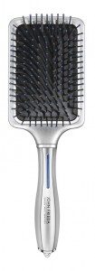 John Frieda Styling Tools by Conair Paddle Brush