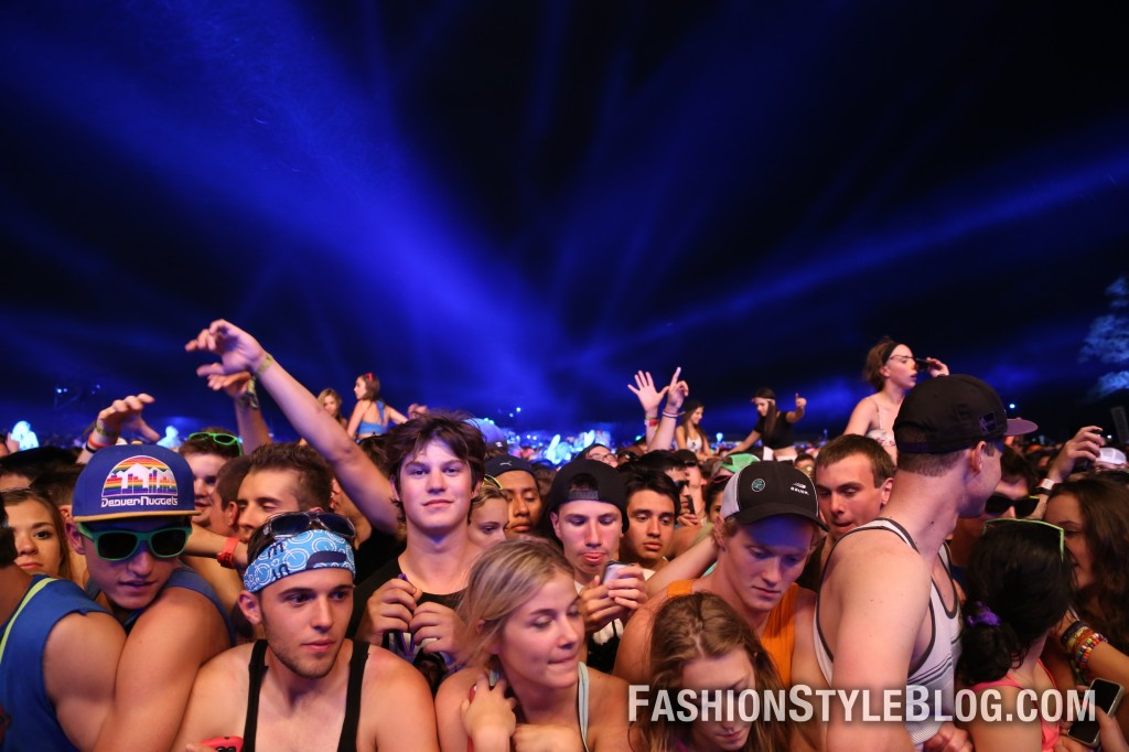 get your veld ink entertainment tickets