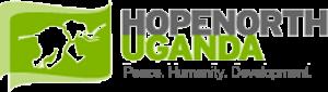 Hope North