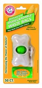 71090_AH_Bone Dispenser and Waste Bags