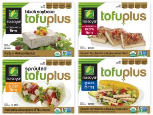 tofuplus