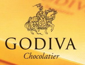 crest-liquor-groceries-chocolate-godiva-logo