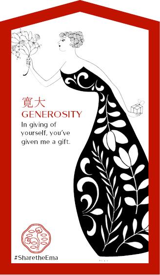 generosity_1
