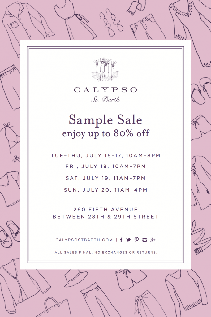 CalypsoStBarth ny_flyer