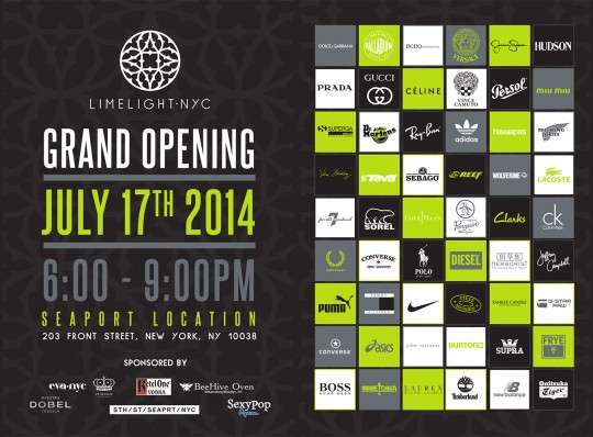 GRAND OPENING FLYER-FRONT 4X6