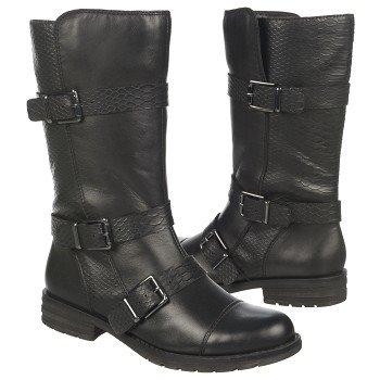 shoes_iaec0205064