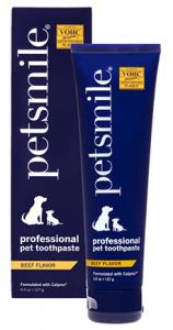 Petsmile_Pet_Toothpaste