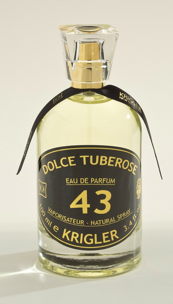 43_bottle_straight