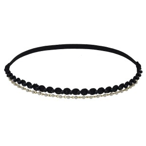 Coco-Headband-Black