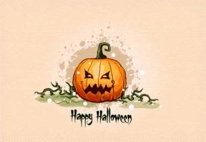 37318-Happy-Halloween-Pumpkin