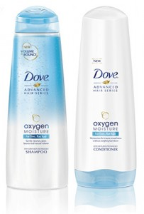 product-review-dove-advanced-hair-series-oxygen-moisture-shampoo-conditioner