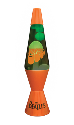 4566f654-bf3c-4d10-9448-799cd5302af0_145-rubber-soul-lava-lamp-with-duo-colored-globe_440