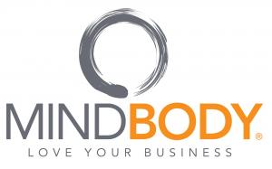 MINDBODY-company-logo