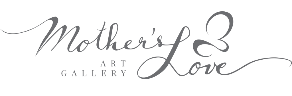 MotherLoveArtGalleryLogo_Grey3