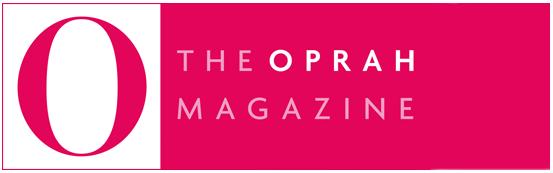 o-magazine-logo