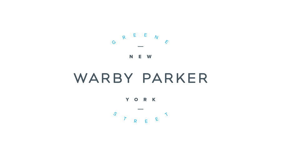 PS_WarbyParker_Retail_05