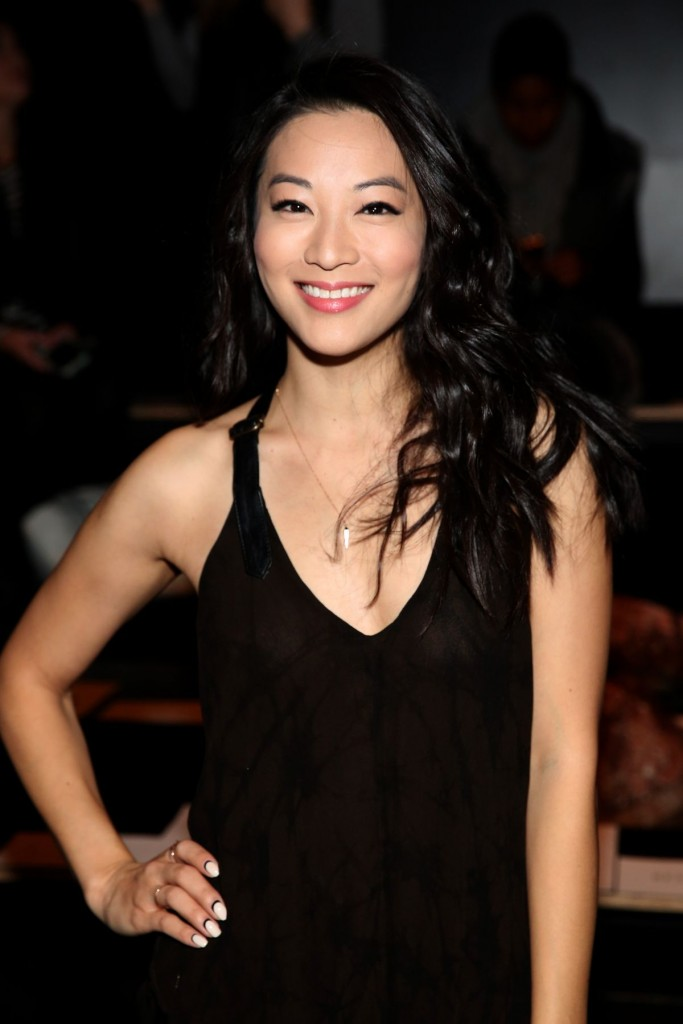 arden-cho-at-nicholas-k-fashion-show-at-new-york-fashion-week-02-11-2016_1