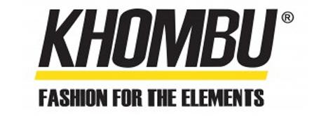 khombu_logo
