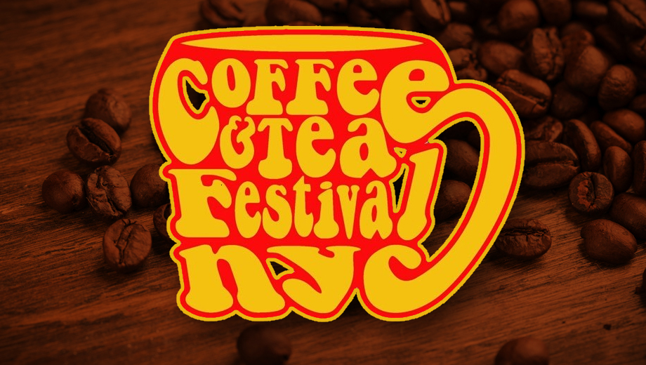 1425419533-coffee_and_tea_festival_nyc_tickets