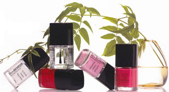 Drs-Remedy-Nail-Polish