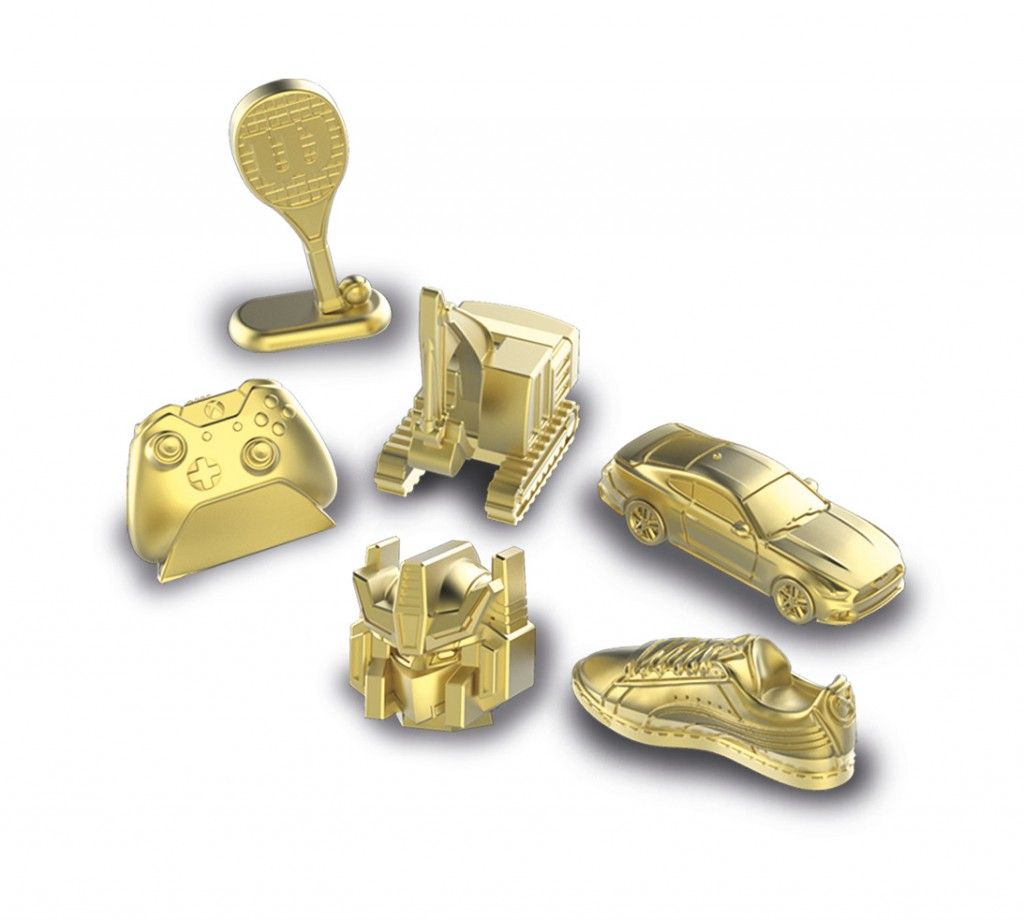 Monopoly_Empire_Tokens