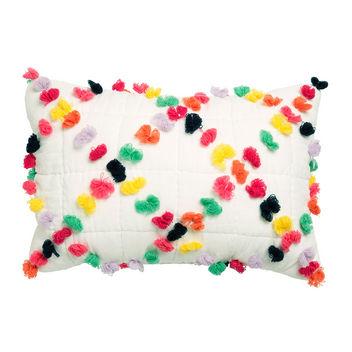 target-tassel-throw-pillow-w352