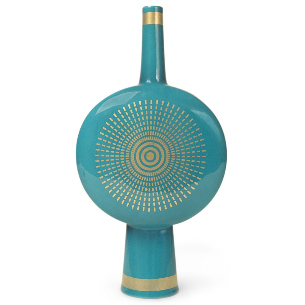 Jonathan Adler Electra Vase was $150 now $50