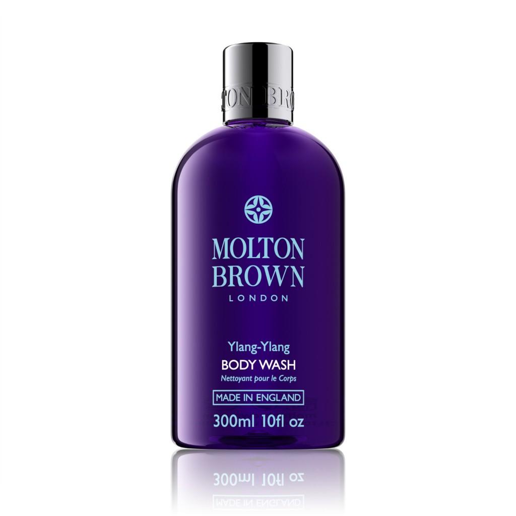 Molton-Brown-Ylang-Ylang-Shower-Gel_KBT041_XL