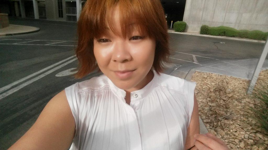 Wavy hair lace wigs
