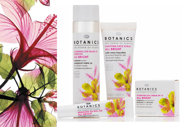 boots-botanics-all-bright