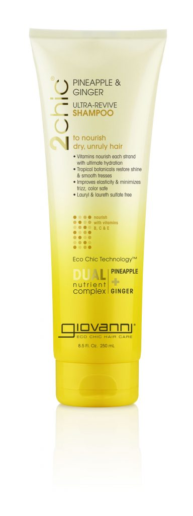 18536_2chicUltraRevive_Shampoo