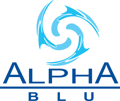 AlphaBlueHeroLogo_small