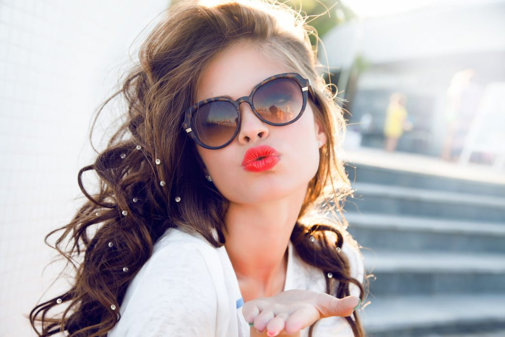 Sunglasses_prf2_2048x2048
