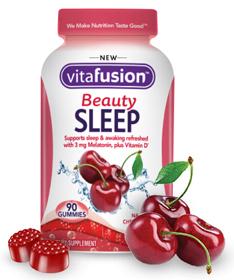VFB_SLEEP400cc_BeautyShot_resized