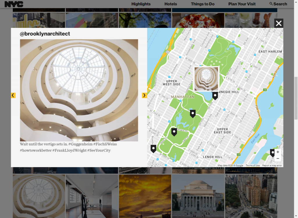 See-Your-City-Map-popup