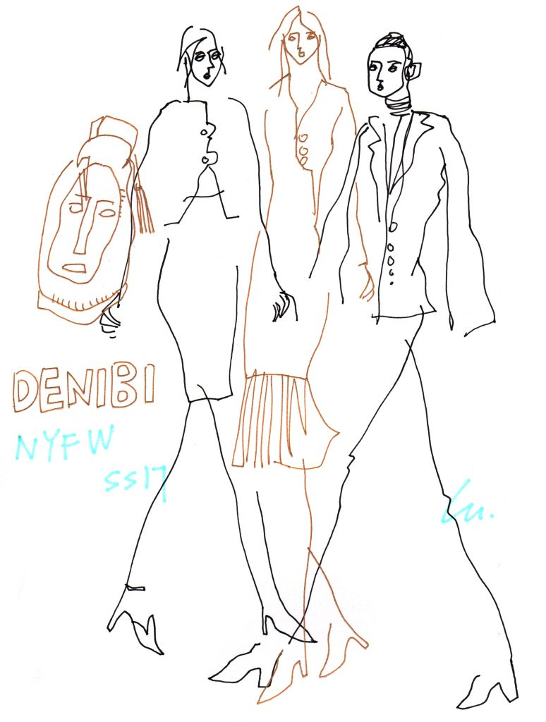denibi-ss17-2