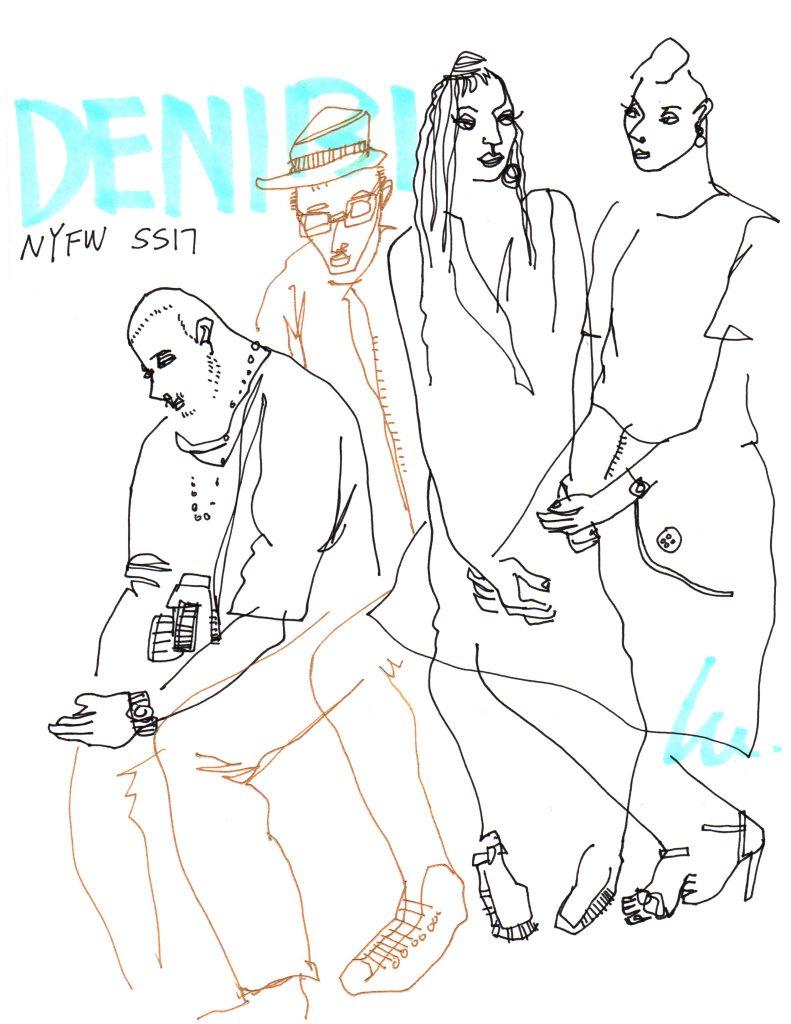 denibi-ss17-3