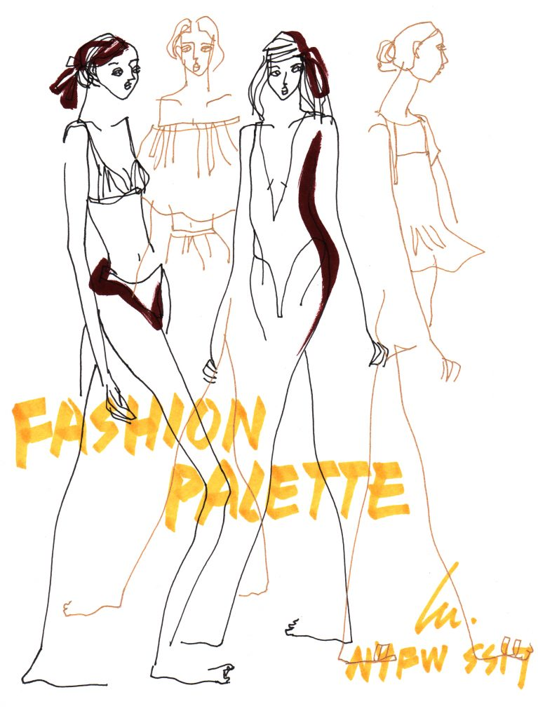 lulu-qu-sketch-fashion-palette
