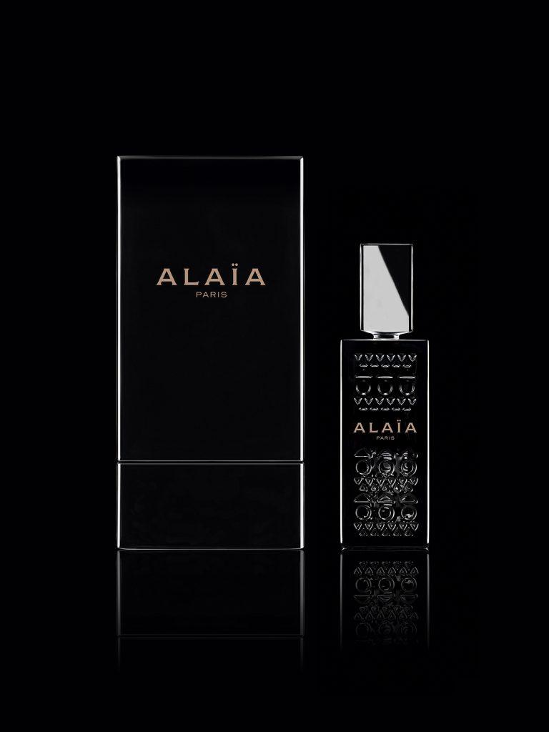 aa-les-intemporels-2016-extrait-de-parfum-20ml-black-web