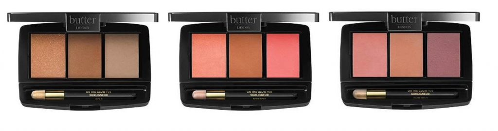 butter-london-blush